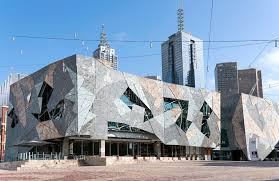 modern architecture buildings. Interesting Buildings Download Modern Architecture Buildings Federation Square Melbourne  Editorial Photo  Image Of Building Intended Architecture Buildings A