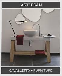 bathroom furniture designs. Artceram Luxury Designer Italian Bathroom Furniture - Bathrooms \u0026 Designs S