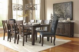 ashley furniture round dining table. Ashley Furniture Dining Rooms Round Table E