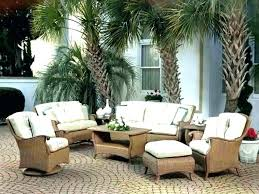 Home Decorators Accent Chairs Extraordinary Home Decorators Accent Chairs Home Decorators Furniture Home