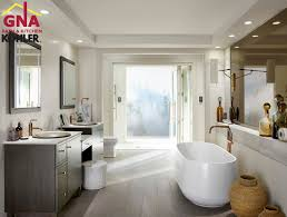 Bathroom Remodeling Va Collection Interesting Design Ideas