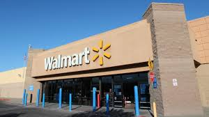 wal mart closing stores in north texas nbc dallas fort worth