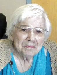 Mary Johnson | Obituary | Effingham Daily News