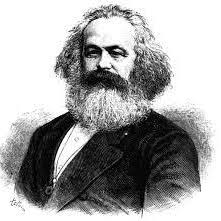 celebrating years of karl marx karl marx in full karl   pehowa kurukshetra on the occasion of the world philosophy day 2017 and 200th birth anniversary of karl marx going to organize a national level essay