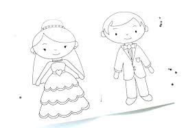 Customized Coloring Pages Klubfogyas