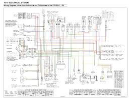 2010 ninja 250r wiring diagram 2010 image wiring color electrical diagram for 08 ninja 250 kawiforums kawasaki on 2010 ninja 250r wiring diagram