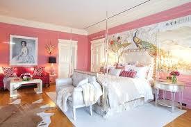 mansion bedrooms for girls. Mansion Interior Bedroom For Kids Decor Tumblr . Bedrooms Girls S