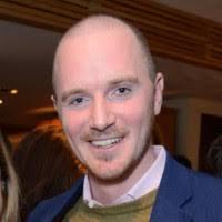 "30+ ""Frederick Dalton"" profiles | LinkedIn"