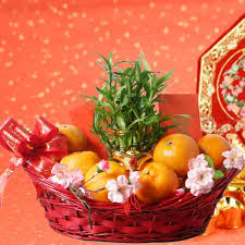 Small Picture Chinese New Year Hamper Delivery Singapore Online Lunar New Year