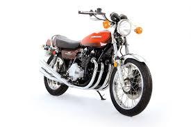 vintage kawasaki motorcycles. Beautiful Vintage Kawasaki Z1 Vintage Motorcycles With Vintage Motorcycles Motorcyclist