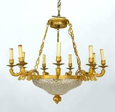 wonderful tea light chandelier hanging tea light chandelier large size of tea light chandelier hanging tea