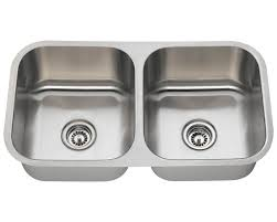 502a double bowl stainless steel kitchen sink 4 91 87 reviews 502a and drag to interact 502a 502a