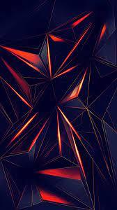 Best Wallpaper 3d - 1080x1920 Wallpaper ...
