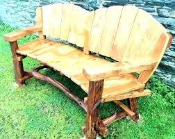 wooden table large size of 6 chairs outdoor n chair al outside garden benches wooden table