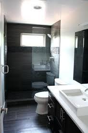 modern guest bathroom ideas. Modern Guest Bathroom Ideas Inspiring For Design
