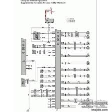 volvo wiring diagram wiring diagram volvo 960 wiring diagram wirdig