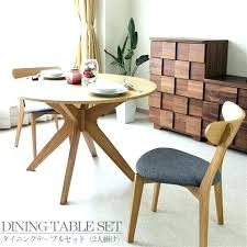 round table mats dining table round table dining table dining table set width cm 3 point