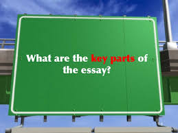 citing term paper top argumentative essay ghostwriters site for major parts of essay coursework help life after high school essay oedipus the king essays life