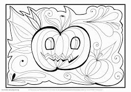 Free Printables Kids Free Printables Luxury Fall Coloring Pages For