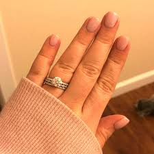 Image result for chubby hand image