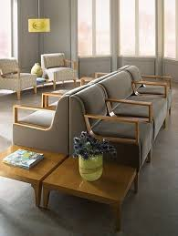 Doctor Office Design Best 25 Doctor Office Ideas On Pinterest Medical Decor Design And Doctors