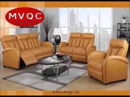 Modern Furniture Living Room Sets Living Room Sets Loveseat Armchair Modern Furniture Sofa