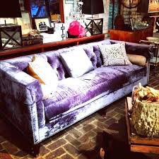 deep purple velvet sofa transitial house designs kerala contemporary deep purple velvet