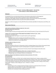 Best Ideas of Private Banker Resume Sample For Your Letter