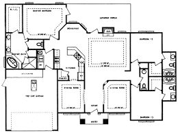 2 Story Single Family House Plans  House Design PlansSingle Family House Plans