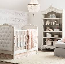 crib bedding brand review rh baby and
