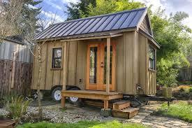 youtube tiny house. Interesting Youtube Tiny House Youtube Houses Little Movement Inspire  Home Design Deion Sanders   To Youtube Tiny House N