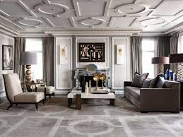 Who Is The Best Interior Designer In The World best interior designers in the  world Interior