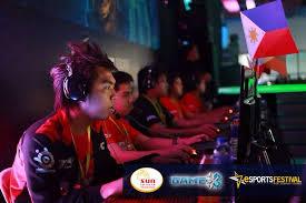 p1 2 million dota 2 gambling match reveals gaps in ph esports