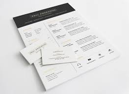 Free Resume Cover Letter Business Cards Templates By And Writing