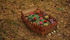 59 Best Pets Stuff And Memorial Stuff Images On Pinterest  Dog Dog Burial Backyard