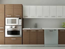 Small Picture kitchen 64 Kitchen Wall Units Designs 29 Decorating