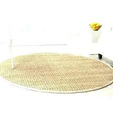 jute rugs 6x9 rug round 6 matting safavieh jute rugs 6x9