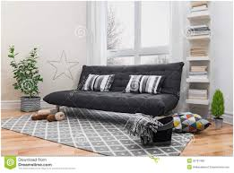 Leather Couch Decorating Living Room Furniture Grey Sofa Decor Pad Living Room Ideas Black And Grey