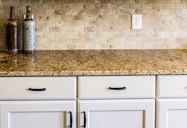countertops and surfaces kitchen