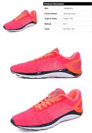 Li Ning Super Light 14 Li Ning Womens Super Light Xiv Running Shoes