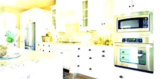 how much for quartz countertops average cost of quartz luxury cost cost of quartz countertops cost