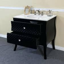 bathroom vanities without sinks bathroom vanities in single sink vanity stone top with sink bathroom vanity bathroom vanities without