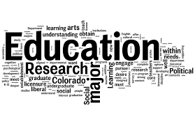 Image result for education college
