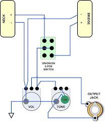 p90 humbucker wiring car wiring diagram download moodswings co Humbucker Pickup Wiring Diagram p90 pickup wiring diagram p90 humbucker wiring p90 and humbucker wiring diagram and wiring harness wiring diagram gibson humbucker pickup wiring diagram