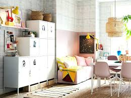 Storage ideas for office Office Space Home Office Storage Ideas Home Office Ideas Full Size Of Small Office Design Layout Ideas Home Home Office Storage Ideas Uebeautymaestroco Home Office Storage Ideas Storage Solutions Small Office Ideas