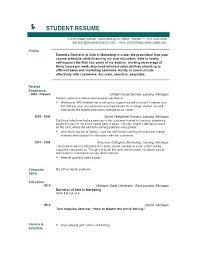 michigan resume builder find resumes online find 7 beautiful word resume  templates below free resume builder