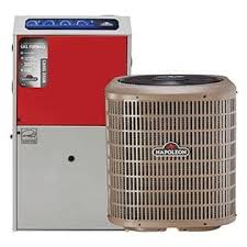 furnace and ac cost.  Cost Furnace And AC With And Ac Cost E