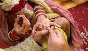 Punjabi Wedding Rituals Traditions Ceremonies Food Dresses Etc