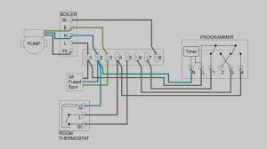 27 awesome of honeywell central heating thermostat wiring diagram central heating cylinder thermostat wiring diagram 27 awesome of honeywell central heating thermostat wiring diagram electrical part 3 y plan youtube