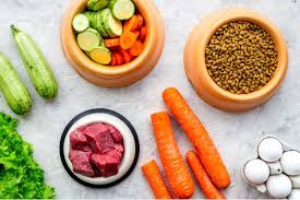 You need a total of 1,000 mg in this recipe. The Best Low Fat Dog Food Of 2021 Pet Life Today